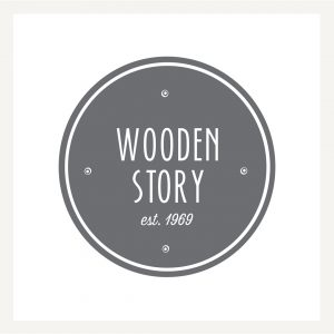 Wooden Story