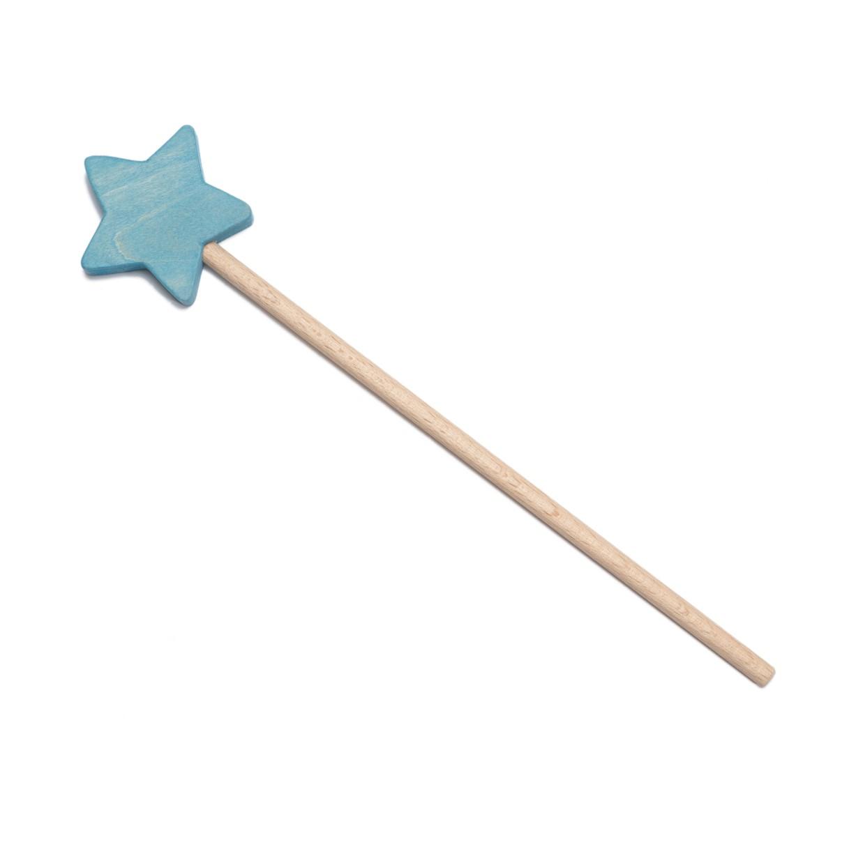 Ocamora: Čarobna palica (modra)