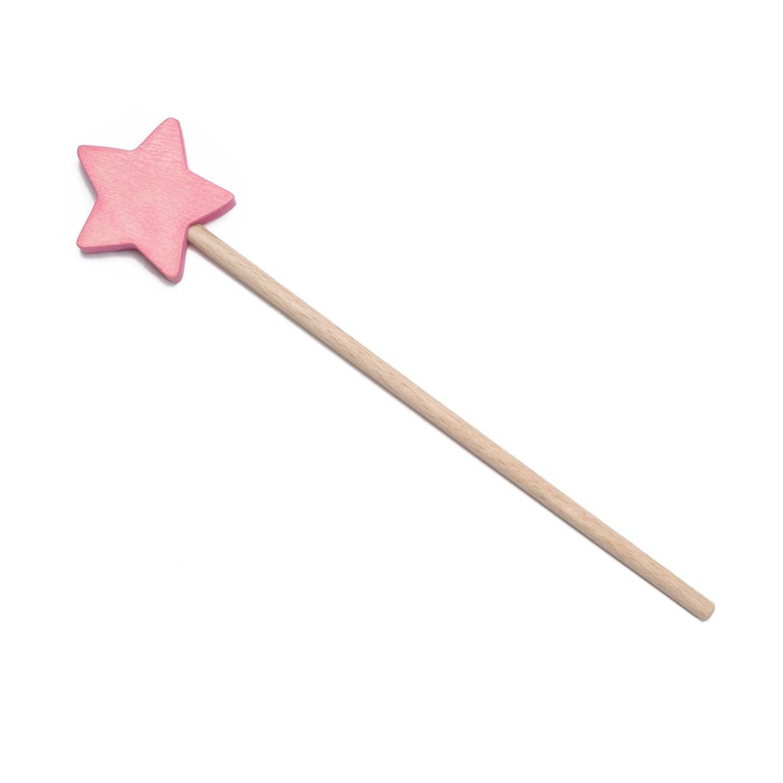 Ocamora: Čarobna palica (roza)