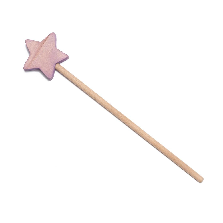 Ocamora: Čarobna palica (vijolična)