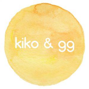 kiko+ & gg