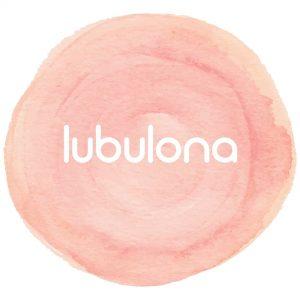 Lubulona