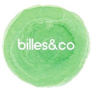 Billes & Co